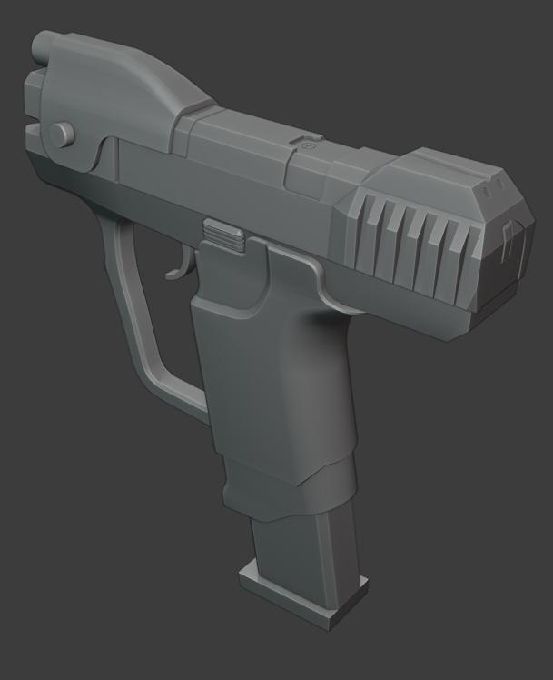 CE pistol 1.PNG
