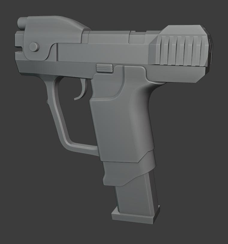 Ce pistol 2.PNG