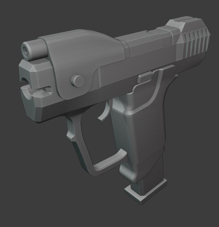 CE pistol 3.PNG