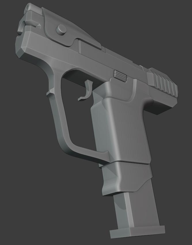 CE pistol 4.PNG