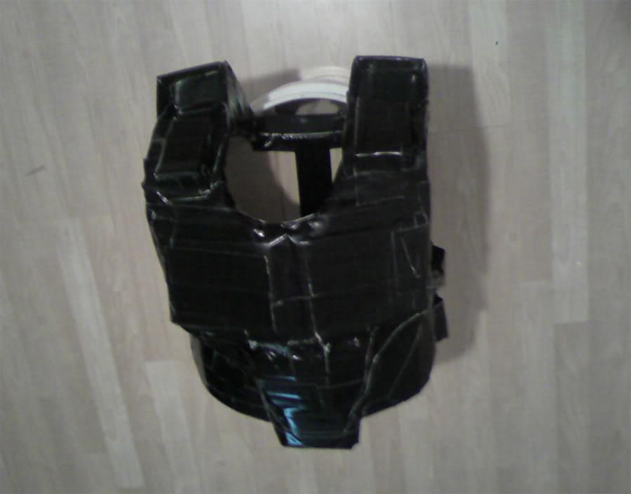 chest-harness003.jpg