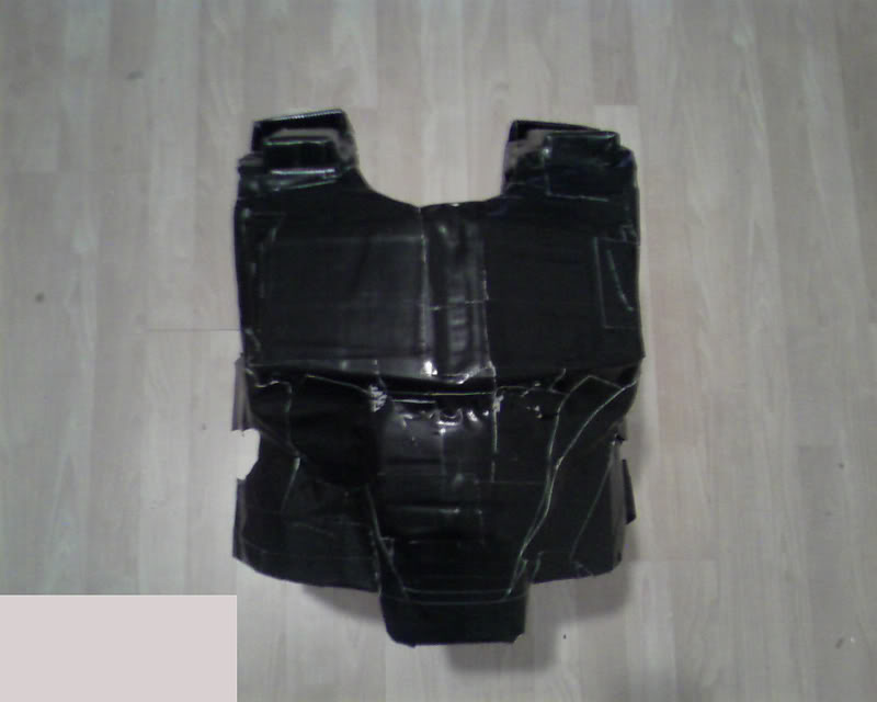 chest-harness004.jpg