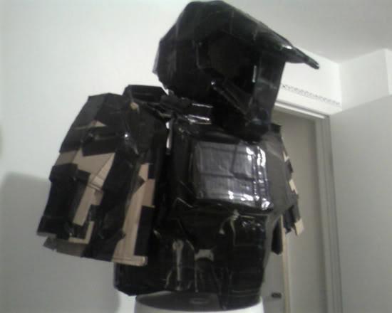 chest-harness005.jpg