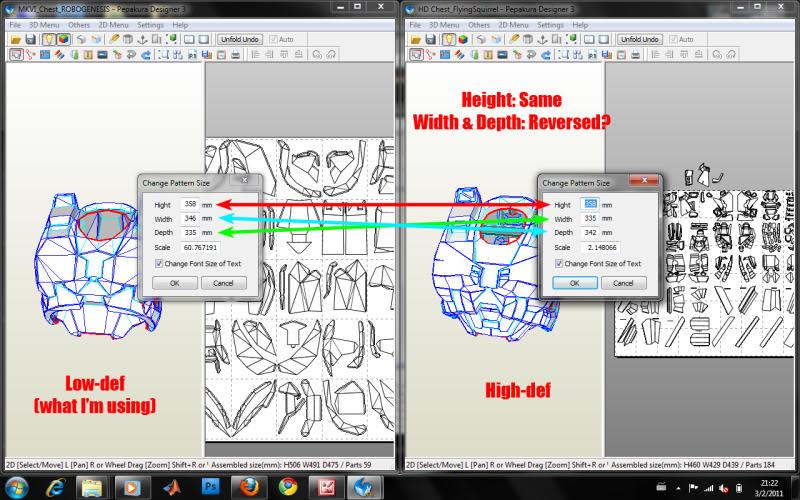 Chestdimensions.jpg