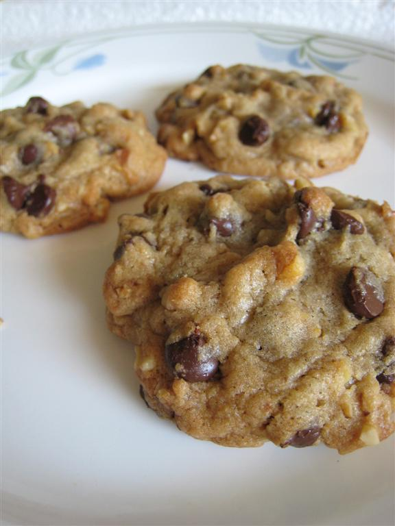chunky-walnut-chocolate-chip.jpg