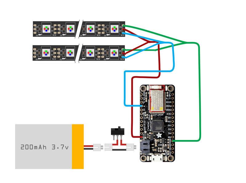 circuit diagram fixed.jpg