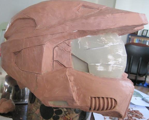 clay3.jpg