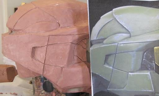 clay4.jpg