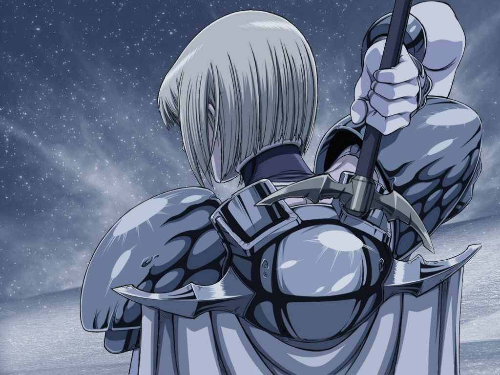 claymore_clare_anime_hd-wallpaper-340453.jpg