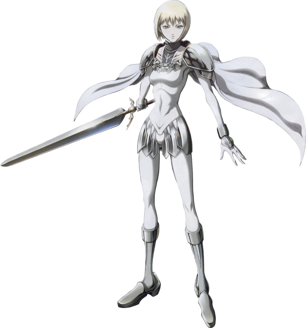 claymore_clare_by_dimension_dino-d8m03qy.png