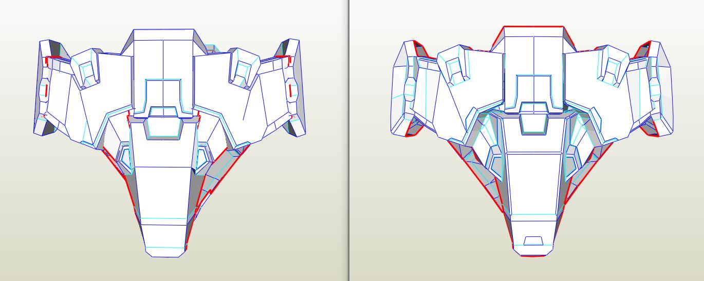 Codpiece wip 1 comparison.PNG