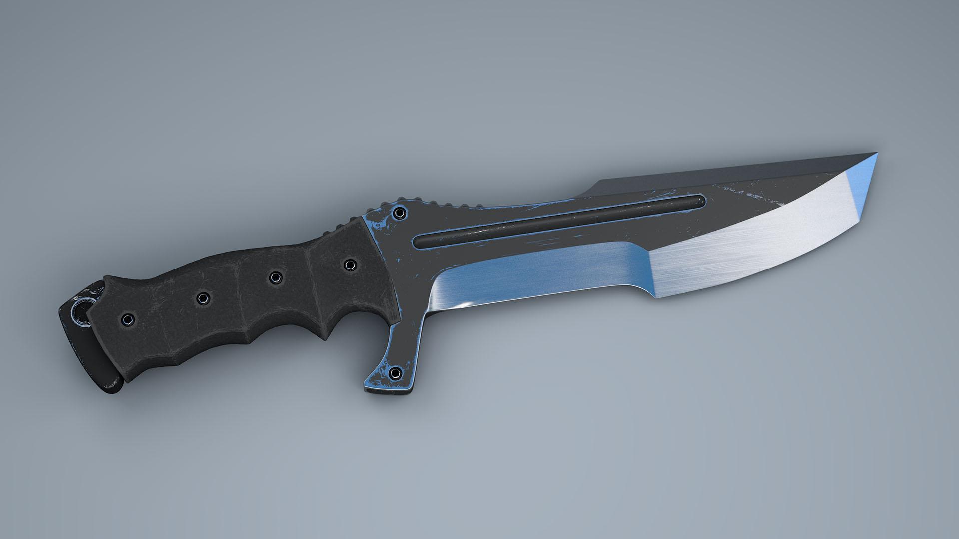 Combat knife.jpg