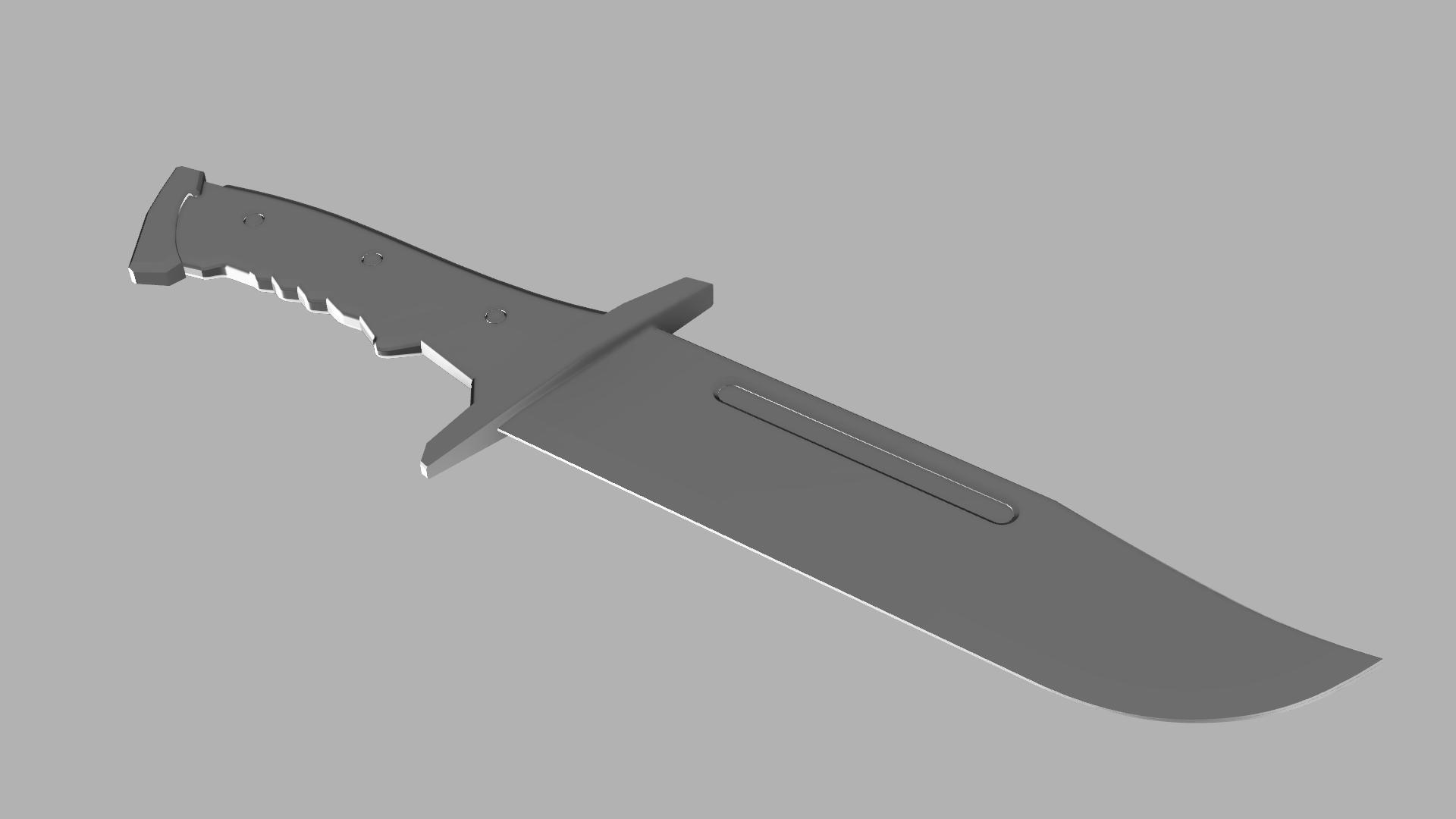 Combat Knife v3.png