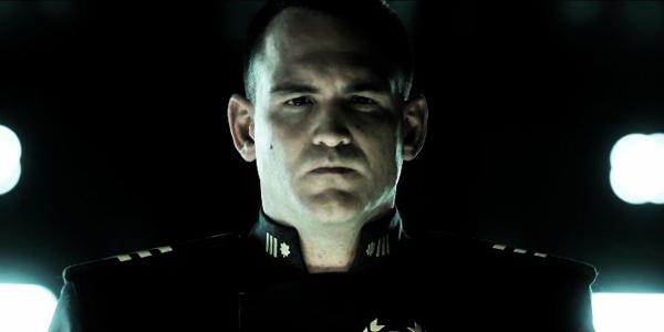 Commander-Thomas-Lasky.jpg