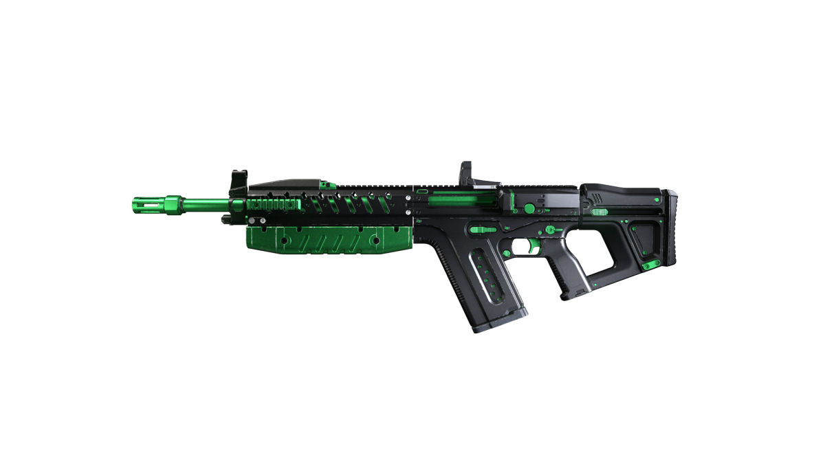 commando_rifle_Full.jpg