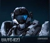 Commando_UA%2FFC-I-2-.jpg