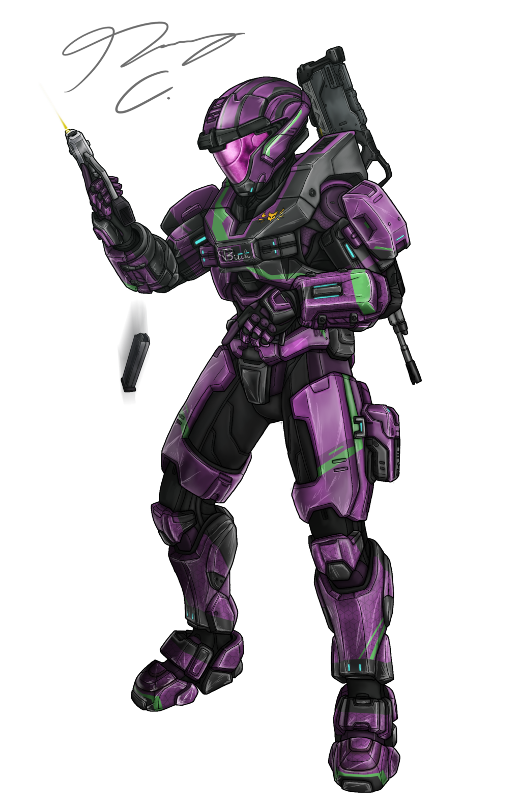 commission___spartan_a131_by_guyver89-db7frvz.png