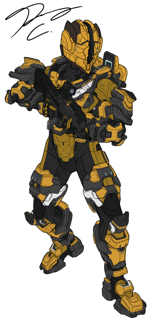 commission___spartan_colachsso_1_by_guyver89-dayg4a8.png