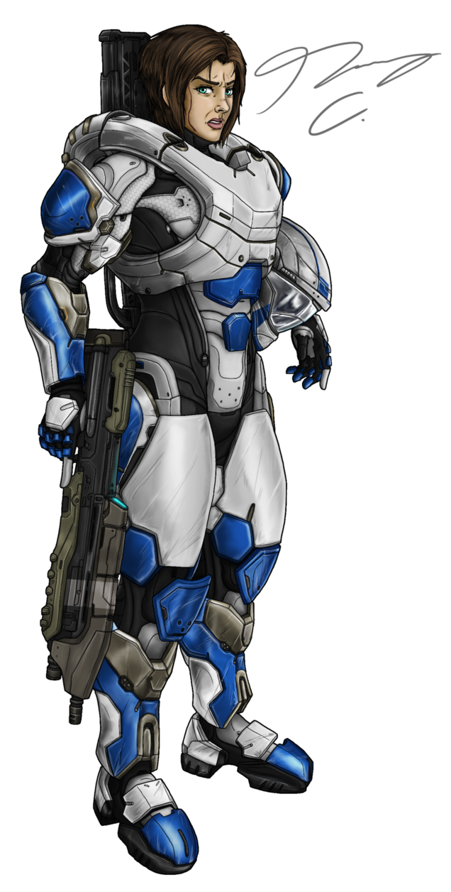 commission___spartan_jesse18_by_guyver89-db9wpt6.png