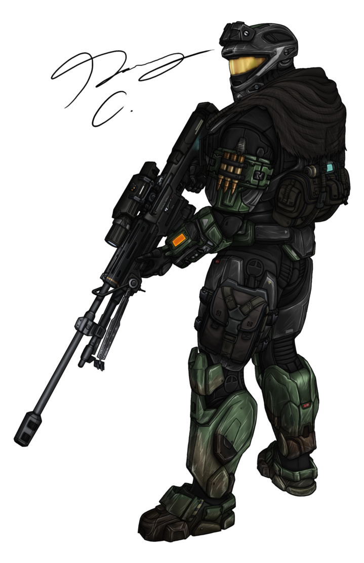 commission___spartan_mrskits_2_by_guyver89-dbco31n.png
