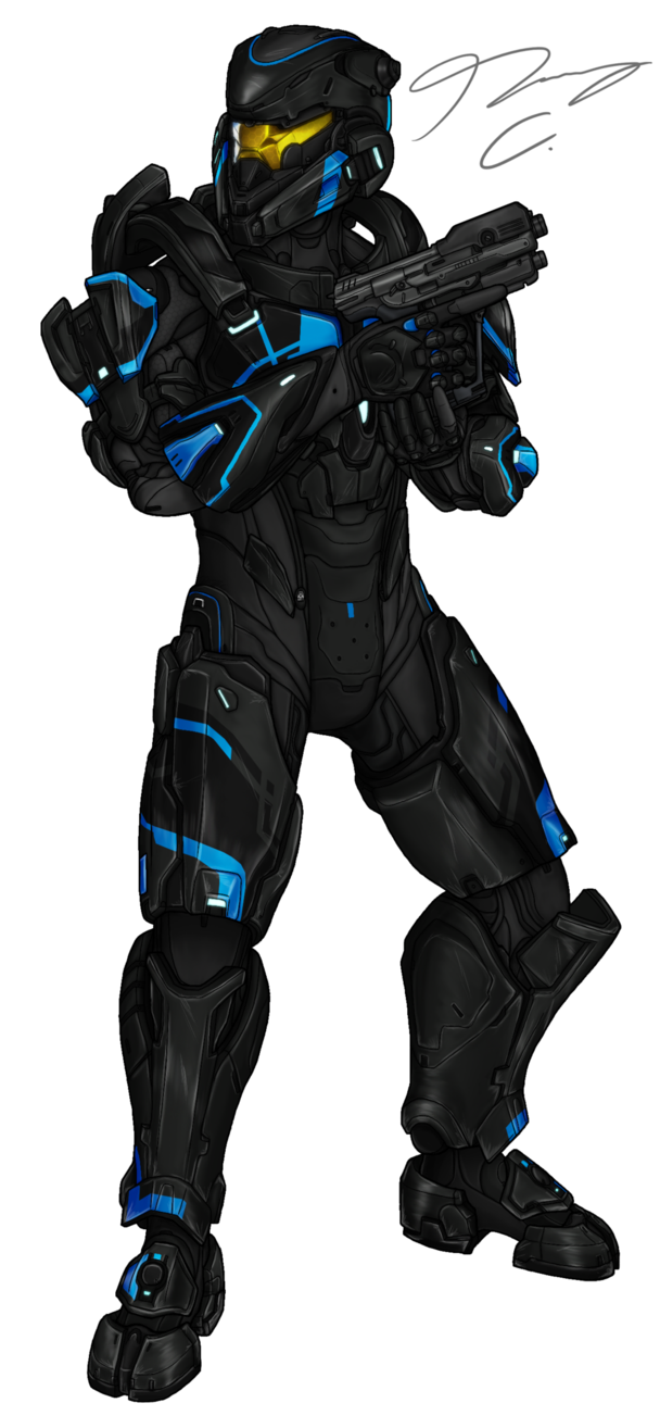 commission___spartan_nanodefiant_by_guyver89-db034wn.png
