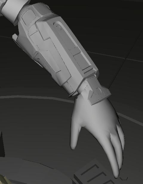 Concept Wrist GuardPNG.PNG