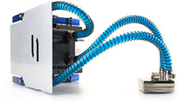 coolitsystem.jpg