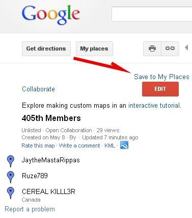 CopyGoogleMapScreen01.jpg