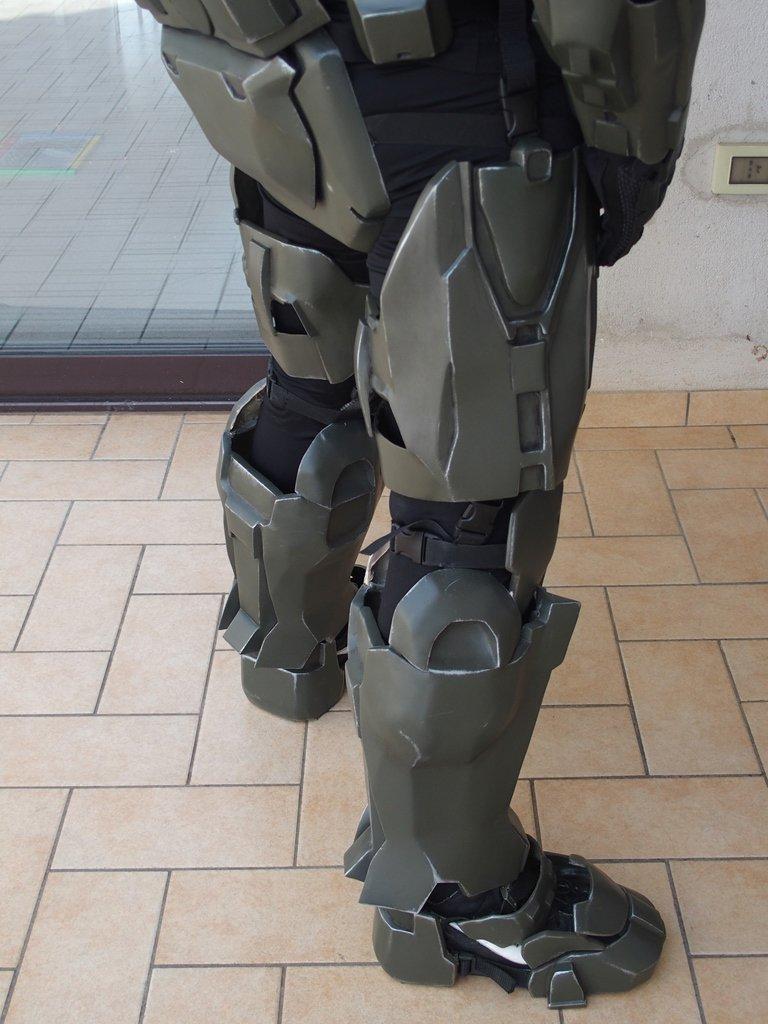 corazza_completa_Febbraio2017 (30).JPG