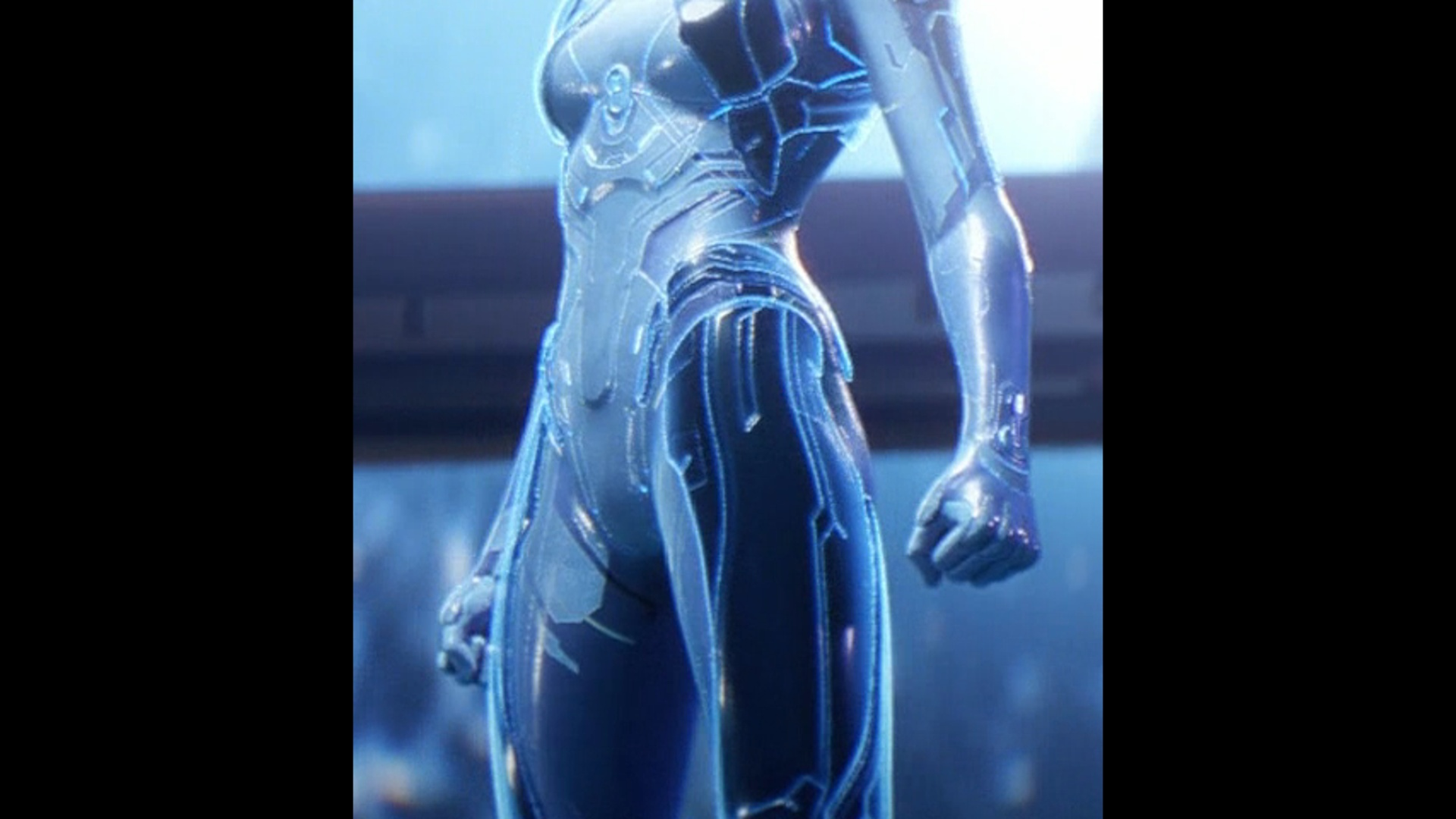 Halo 5 Cortana Reference Pics Halo Costume And Prop Maker