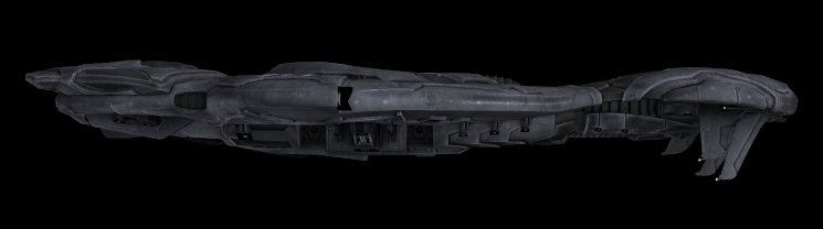 Covenant_Cruiser.PNG