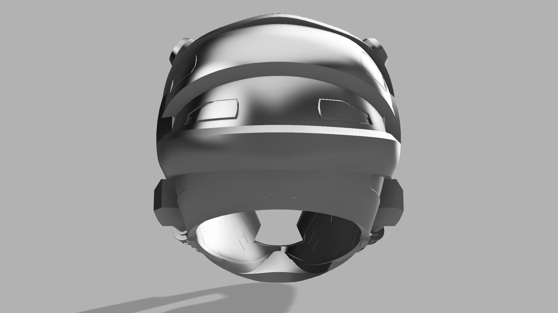 CQB Helmet v65 back.png