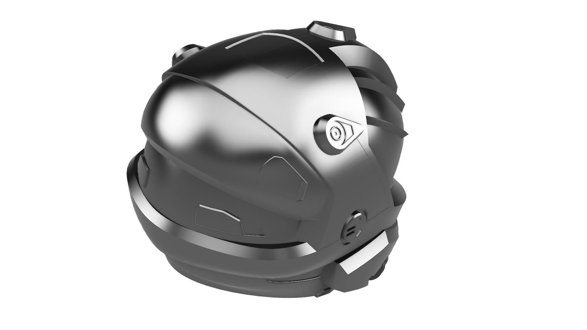 CQB Helmet v65 backcorner.png
