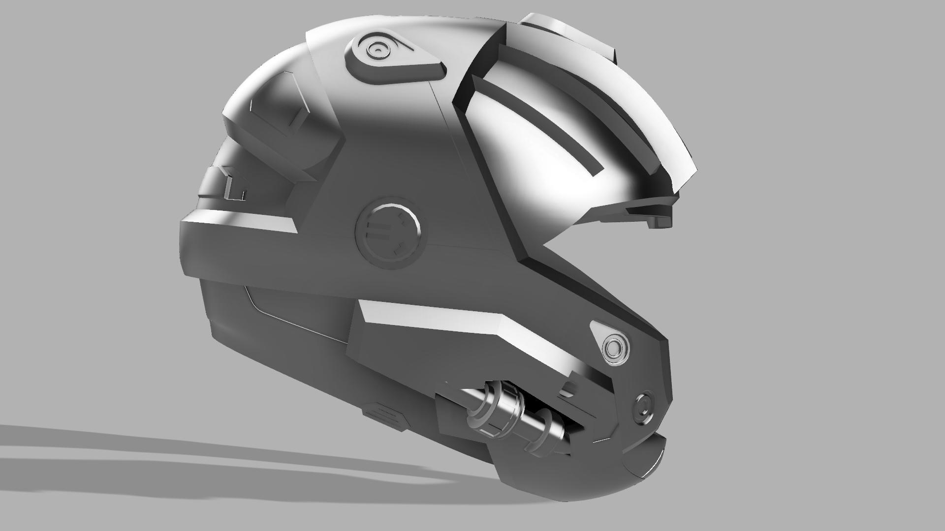 CQB Helmet v65 side.png