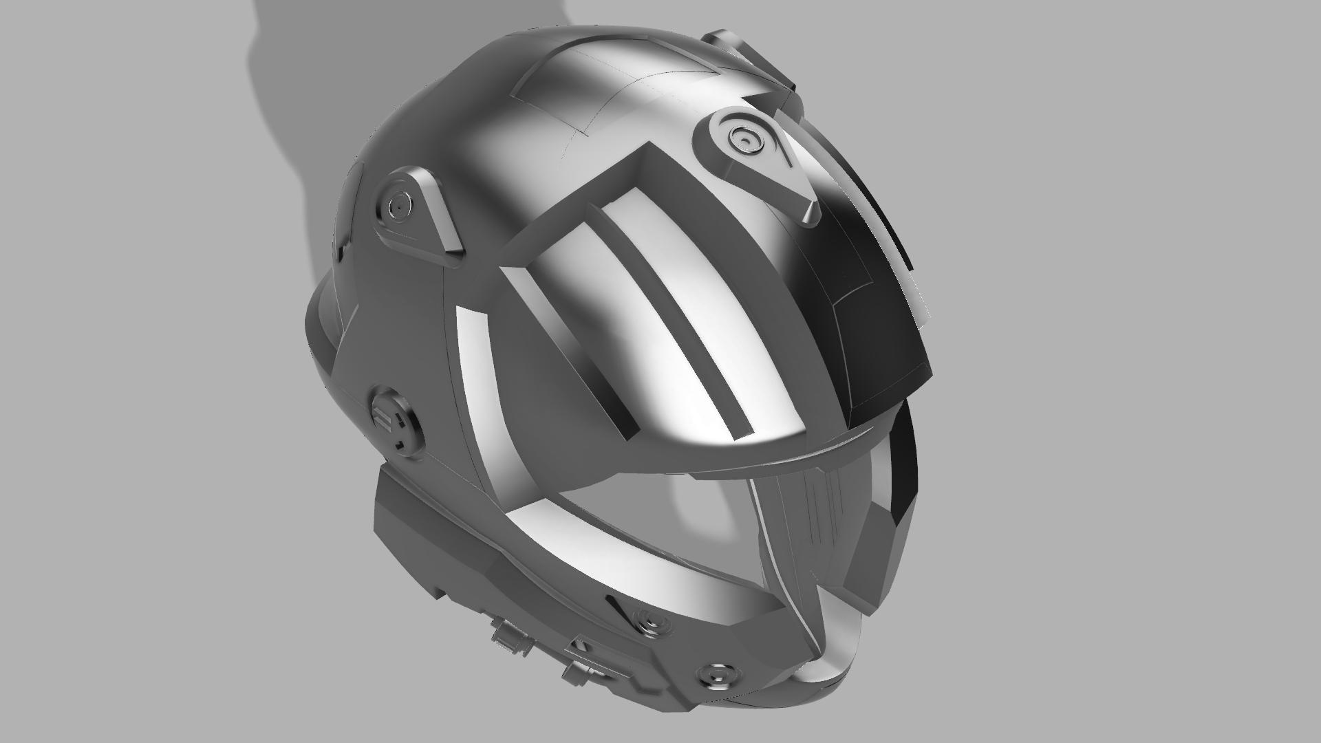CQB Helmet v65 top corner.png