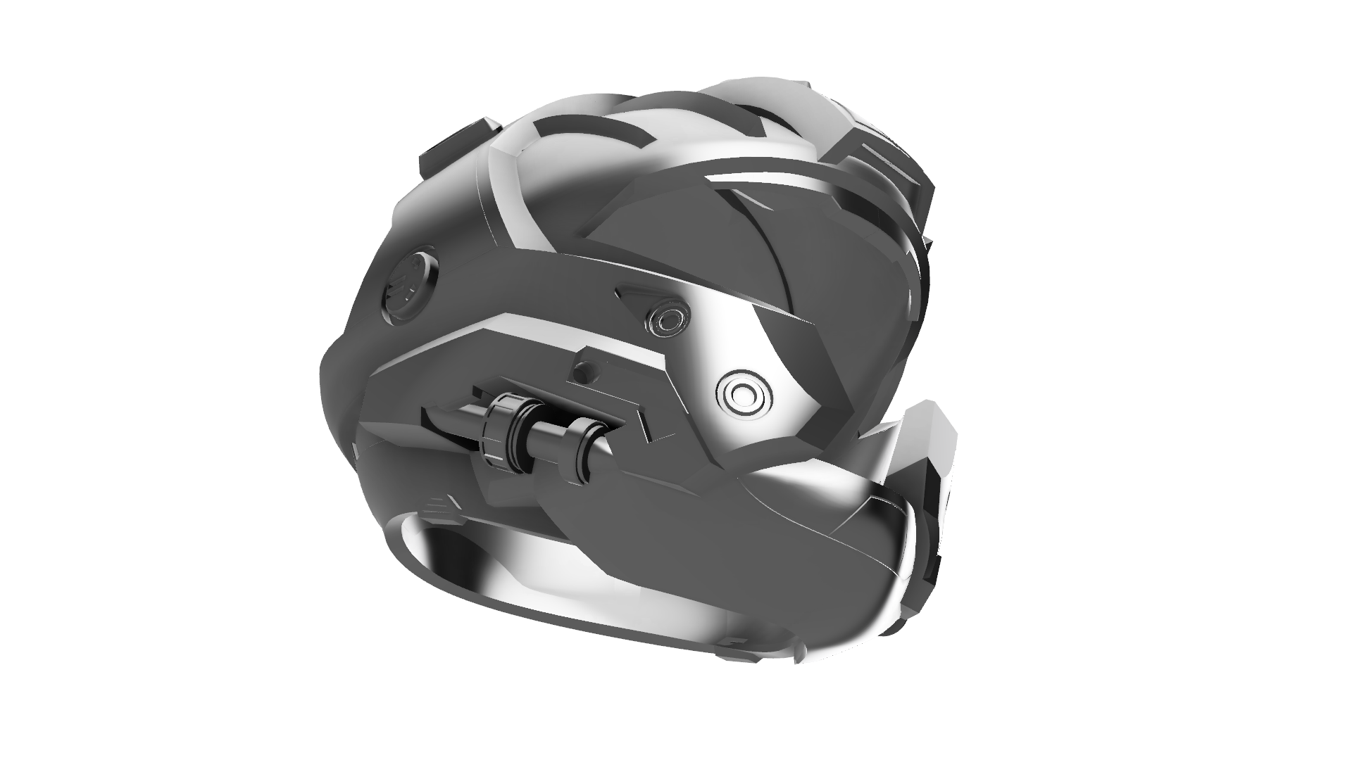 CQB Helmet v65 under.png