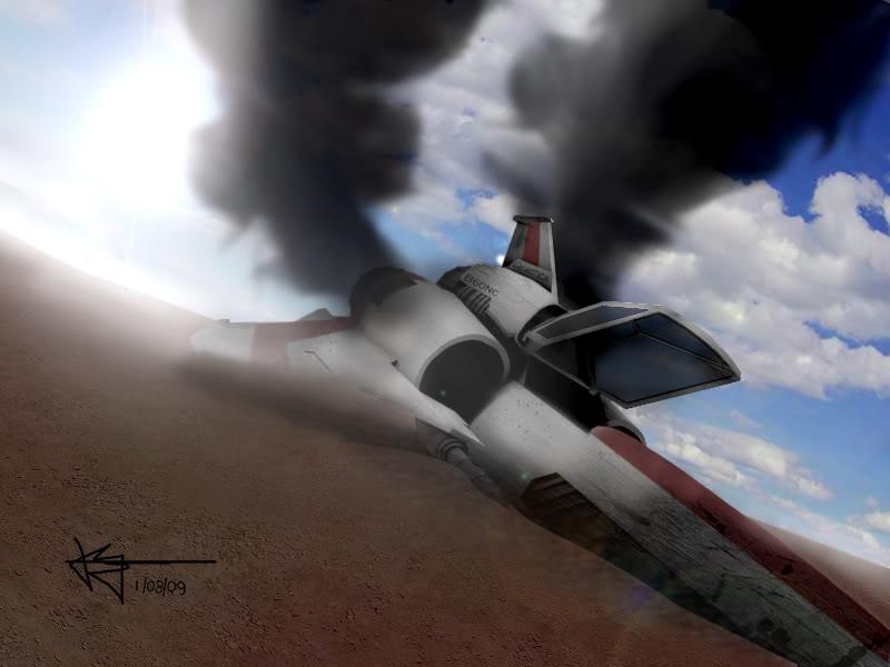 crashed-1.jpg