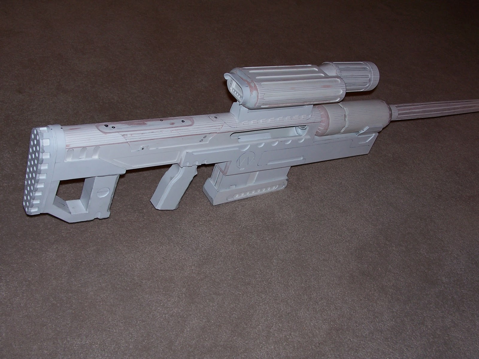 Tactonyx halo weapons thread halo costume and prop maker community daguns004g malvernweather Gallery