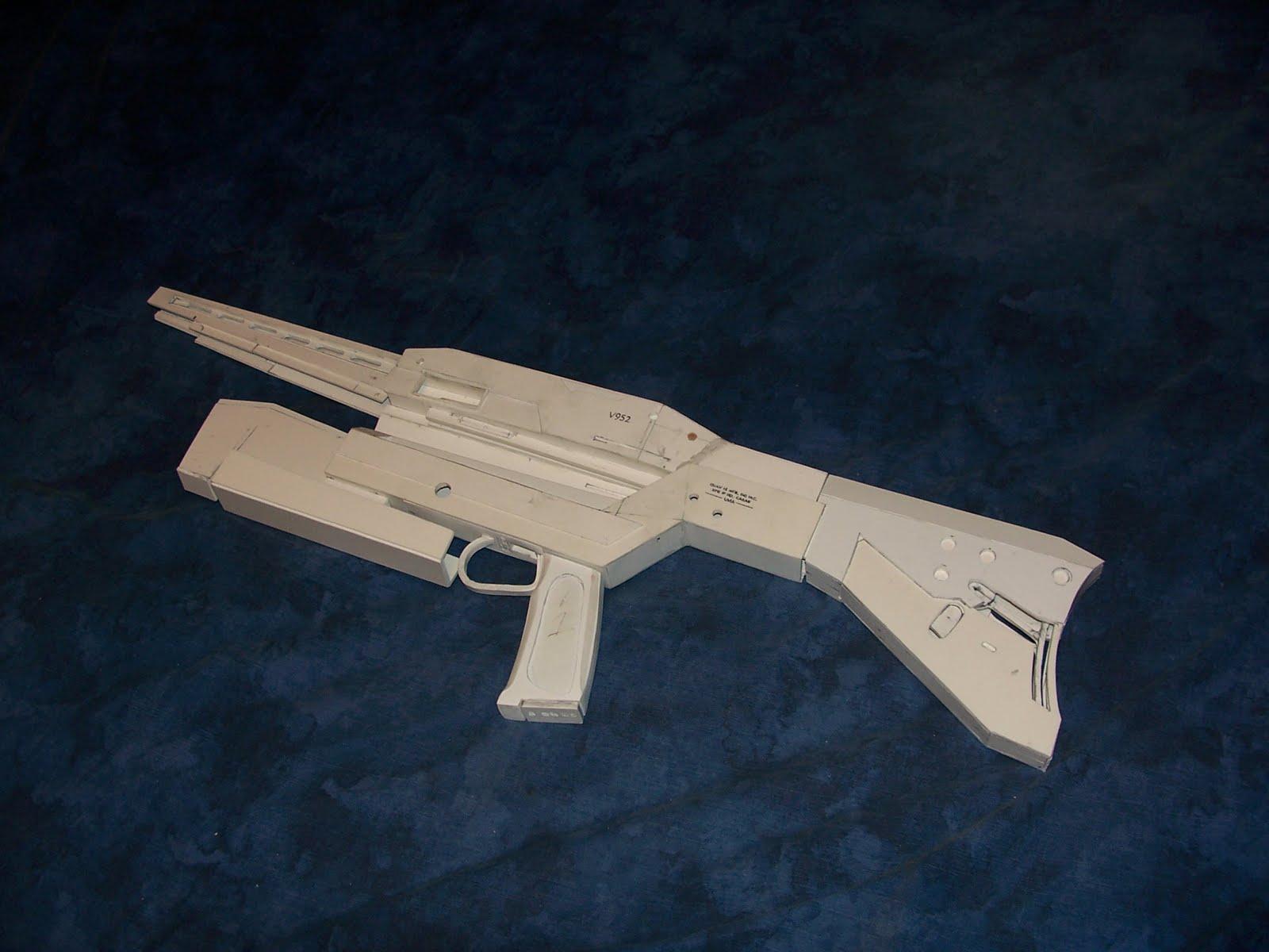 Da+Guns+006.JPG