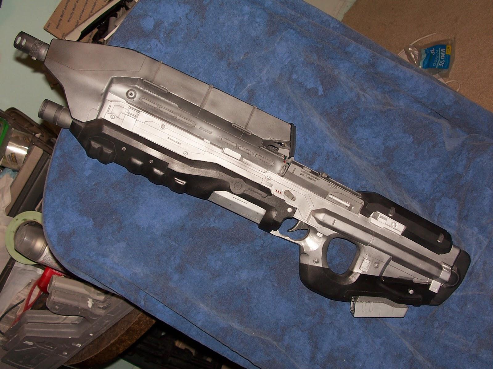 Da+Guns+030.JPG