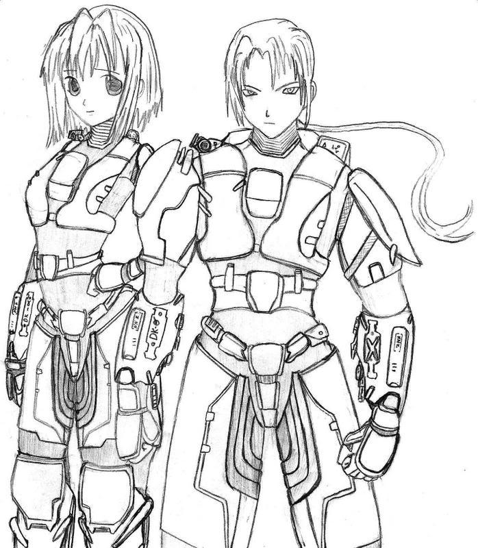DaikenaHybrid3.jpg