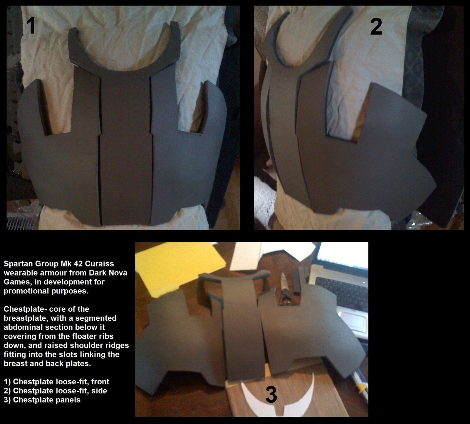 dark_nova__wearable_armour_project__pt_1_by_breandan_ociarrai-d4z033t.jpg