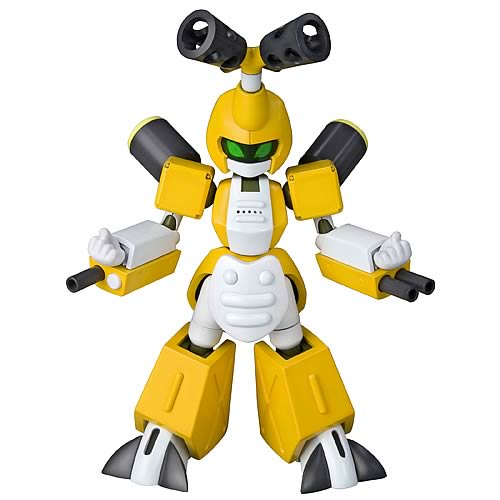 Medabot model design halo costume and prop maker community 405th now ive got the ideas down for the model moving parts etc all i need is some form of reference to go off designs blueprints i dont have the ability malvernweather Choice Image