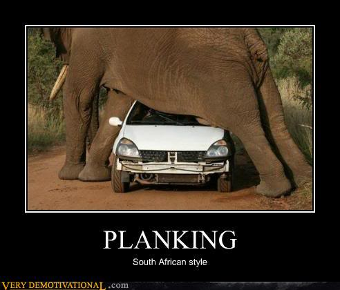 demotivational-posters-planking.jpg