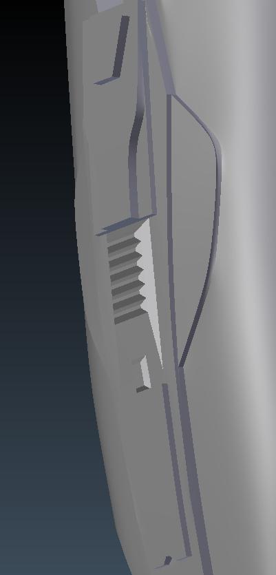 detail.PNG