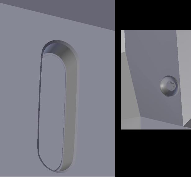 Details_Bolts_Holes_01_zps0198e8f7.png