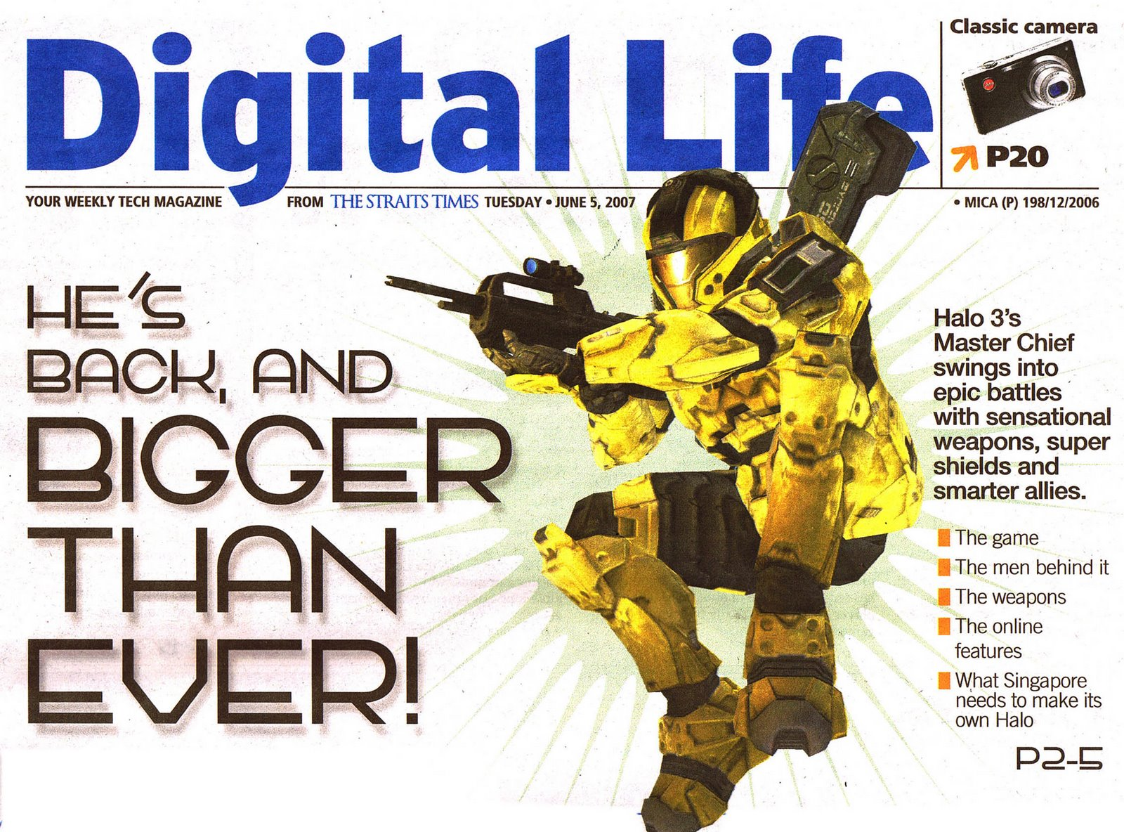 digitallife_halocover.jpg