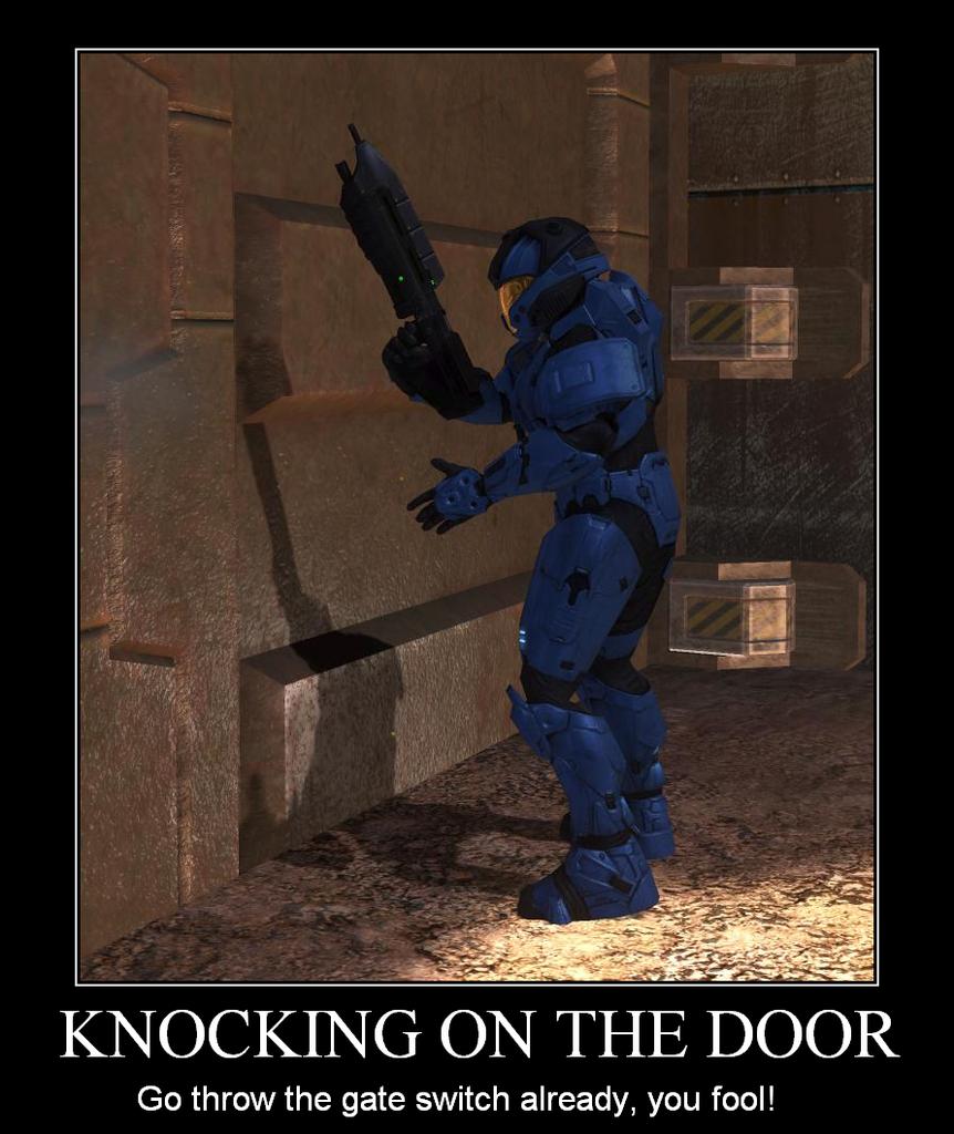 doorknock-1.png