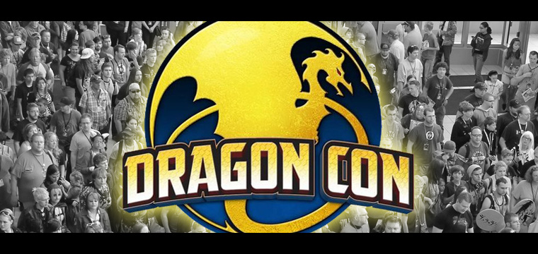 Dragon-Con-Post-Banner1_zpse8xoecxl.jpg