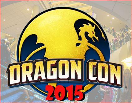 Dragoncon_zps12d6aa5d.jpg